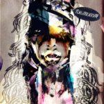 TOKiMONSTA_Half_Shadows_Cover_Art_feat._MNDR