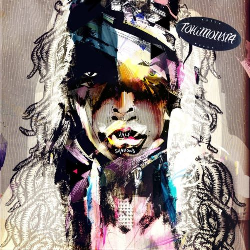 TOKiMONSTA_Half_Shadows_Cover_Art_feat._MNDR