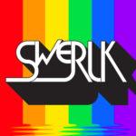 MNDR Scissor Sisters SWERLK Cover Art