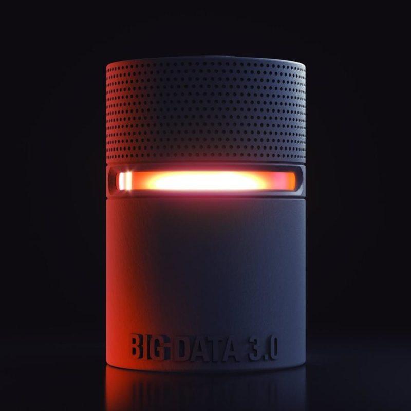 Big-Data-3.0-feat-MNDR-Cover-Art