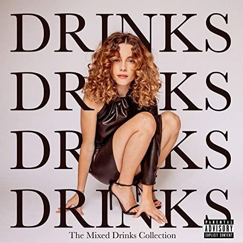 Cyn-Drinks-MNDR-Remix