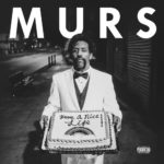 MURS Have a Nice Life No More Control feat MNDR cover Art