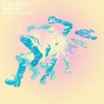Slow-Magic-Float-feat-MNDR-Carpainter-Remix-cover-art