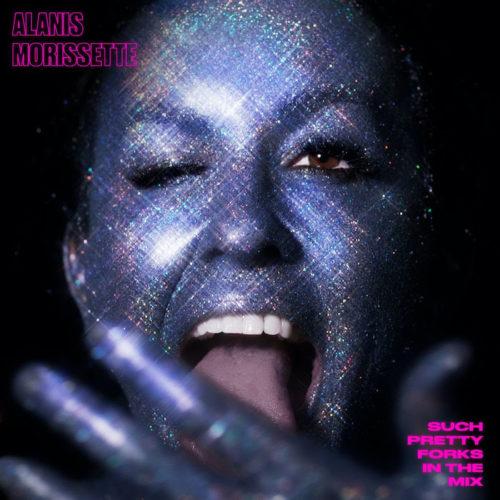 alanis-morissette-such-pretty-forks-MNDR-remix-sandbox-love