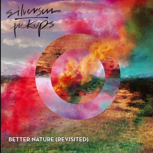 silversun-pickups-better-nature-revisited-nightlight-mndr-remix-cover-art