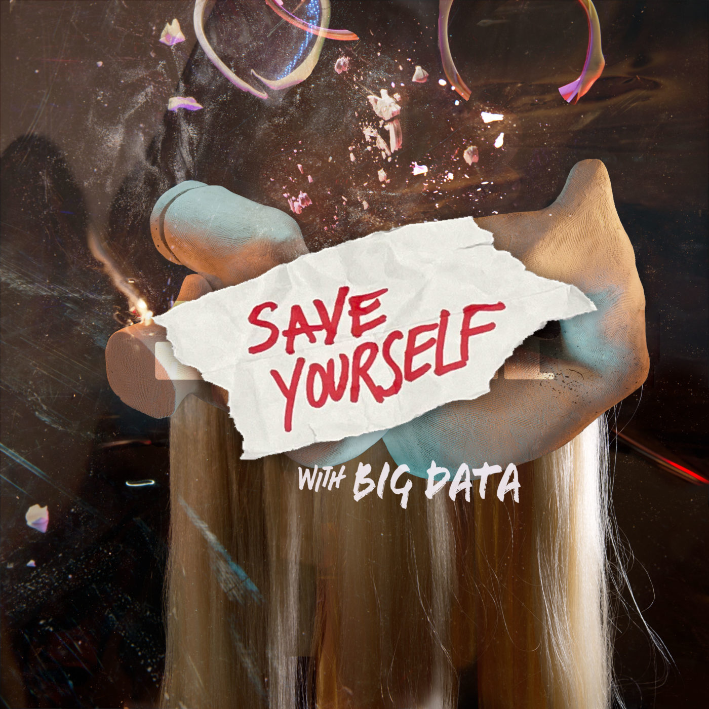 MNDR-Save-Yourself-with-Big-Data-final-cover-art-V3-3000