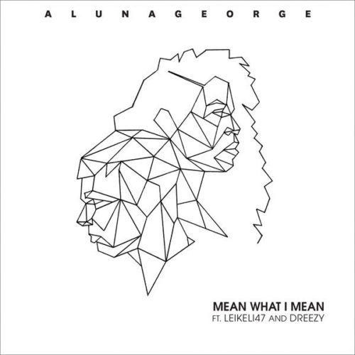 Alunageorge-mean-what-i-mean-cover-art