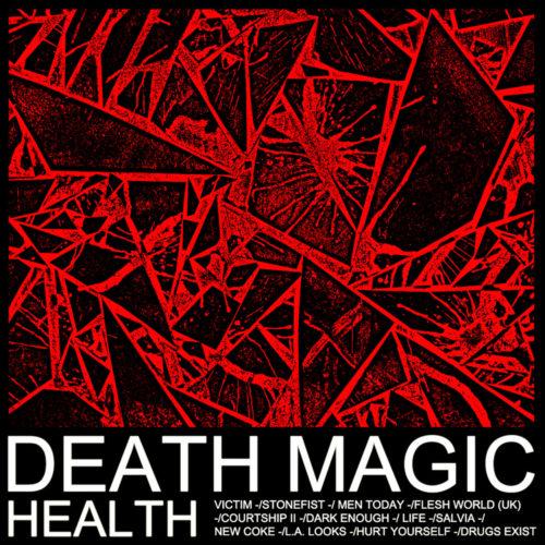 Health-L.A.-looks-cover-art