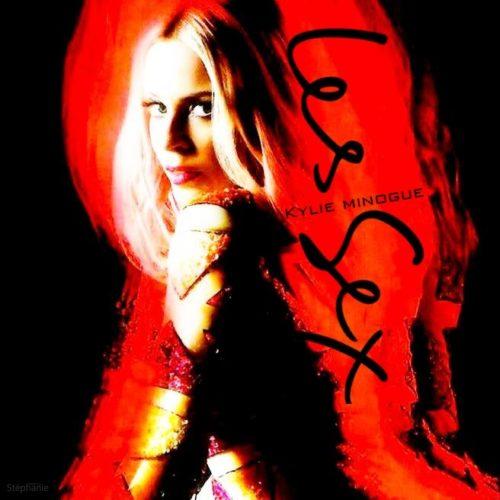 Kylie-minogue-les-sex-cover-art