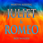 Martin-solveig-juliet-and-romeo-cover-art