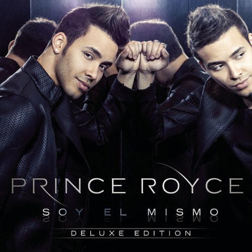 Prince-royce-kiss-kiss-cover-art