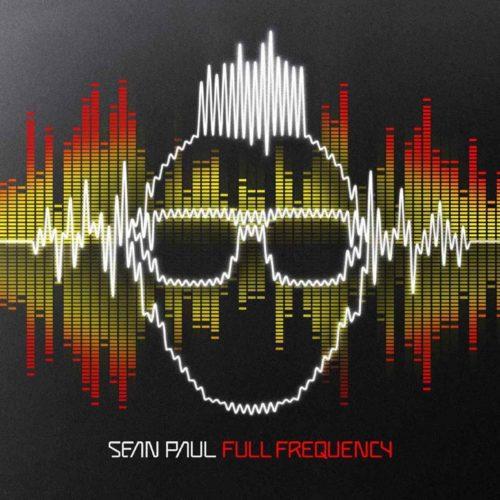 Sean-paul-legacy-cover-art