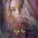 Tayla-parx-mood-cover-art