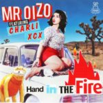 charli-xcx-mr-oizo-hand-in-the-fire